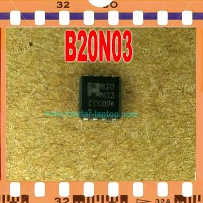 B20N03  large2