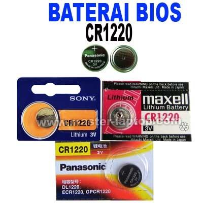 BATERAI BIOS CR1220  large2