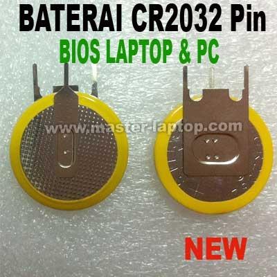 BATERAI CR2032 PIN  large2