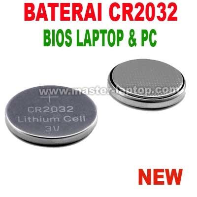 BATERAI CR2032  large2