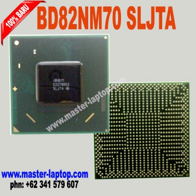 BD82NM70 SLJTA  large2