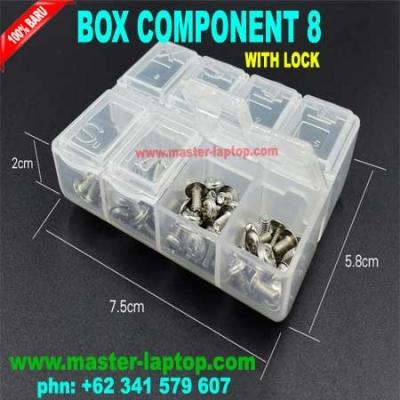 BOX komponent 8  large2