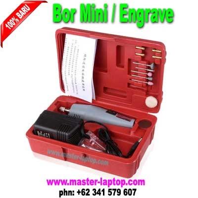 Bor Mini  Engrave  large2