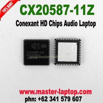 CX20587 11Z  large2