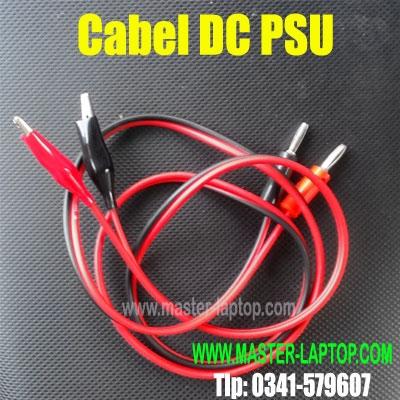Cabel DC PSU  large2