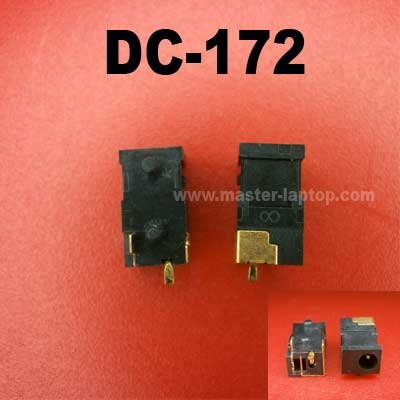 DC 172  large2