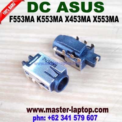 DC ASUS F553MA K553MA X453MA X553MA  large2