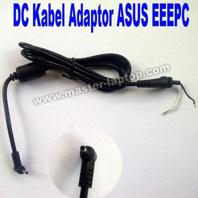 DC Kabel Adaptor ASUS EEEPC  large2