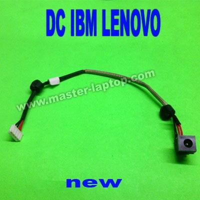 DC Power Jack IBM Lenovo  large2