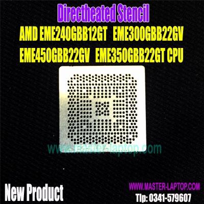 DH AMD EME240GBB12GT EME300GBB22GV EME450GBB22GV EME350GBB22GT CPU   large2