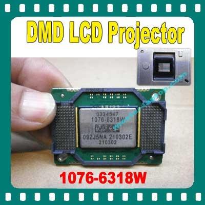 DMD 1076 6318W  large2