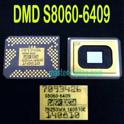 DMD S8060 6409  large2