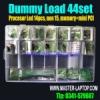 Dummy Load 44set  medium
