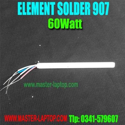 ELEMENT SOLDER 907 60W  large2