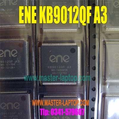 ENE KB9012QF A3  large2