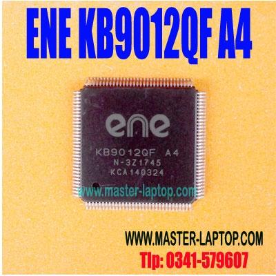 ENE KB9012QF A4  large2