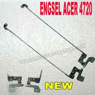 ENGSEL 4720  large2