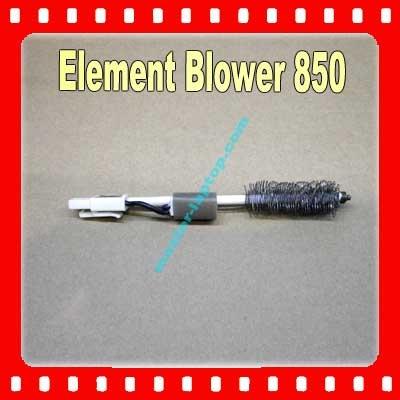 Element Blower 850  large2