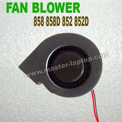 FAN BLOWER 858  large2