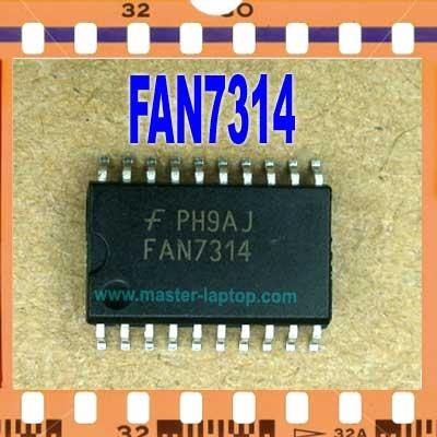 FAN7314  large2
