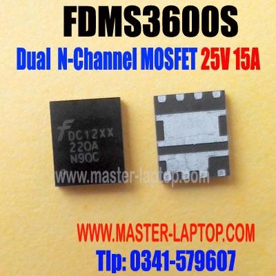 FDMS3600S  large2