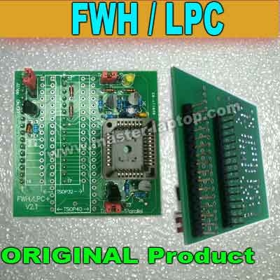 FWH LPC  large2