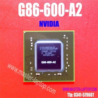 G86 600 A2  large2