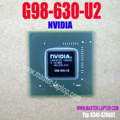 G98 630 U2  large2