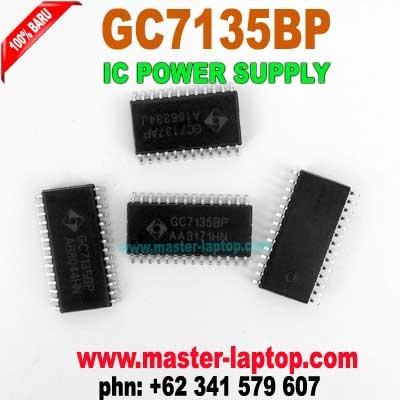 GC7135BP  large2