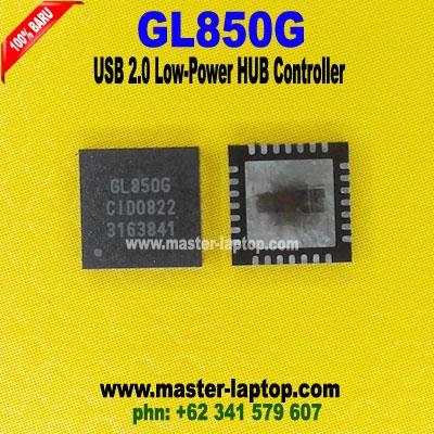 GL850G  large2