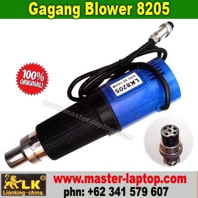 Gagang Blower 8205 LK  large2