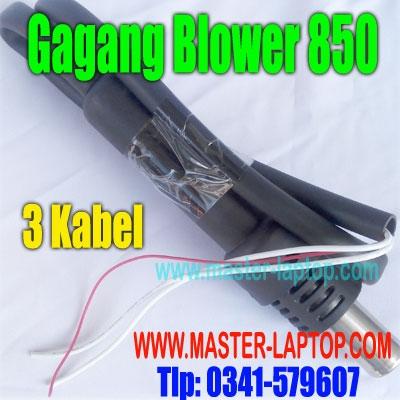 Gagang Blower 850 3Kabel  large2