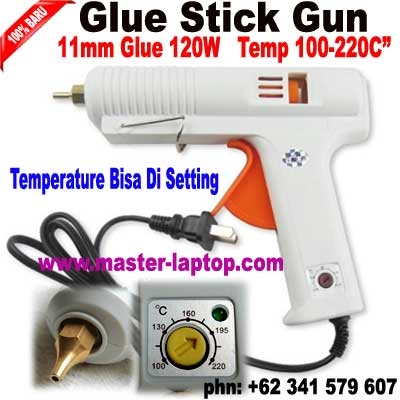 Glue Stick Gun  large2