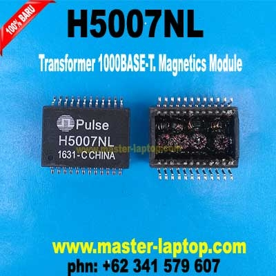 H5007NL  large2