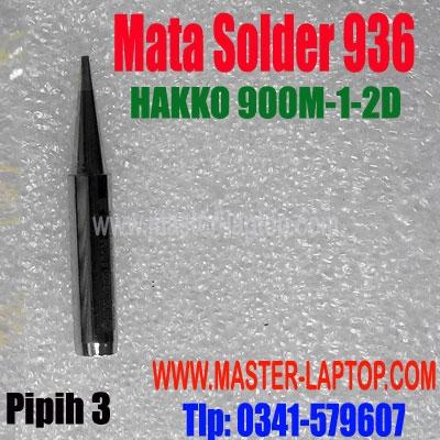 HAKKO 900M 1 2D  large2