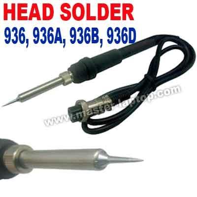 HEAD SOLDER 936  large2