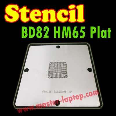 HM65  large2