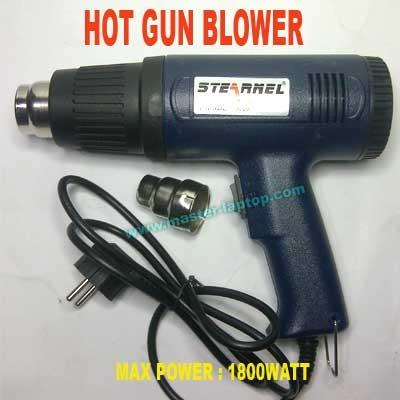 HOT GUN BLOWER  large2