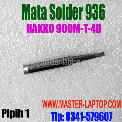 Hakko 900M T 4D  large2