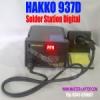 Hakko 937  medium