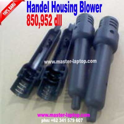 Handel Housing Blower 850 952  large2