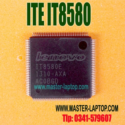 ITE IT8580  large2