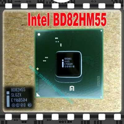 Intel BD82HM55  large2