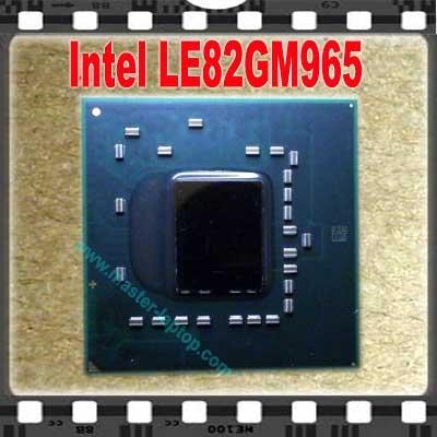 Intel LE82GM965  large2