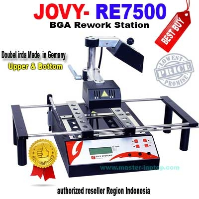 JOVY RE7500  large2