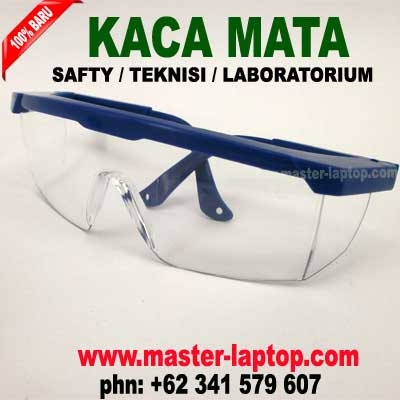 KACA MATA SAFTY  large2
