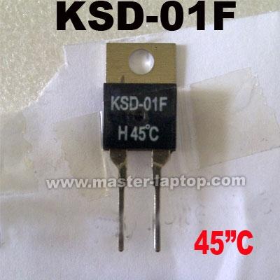 KSD 01F H45  large2