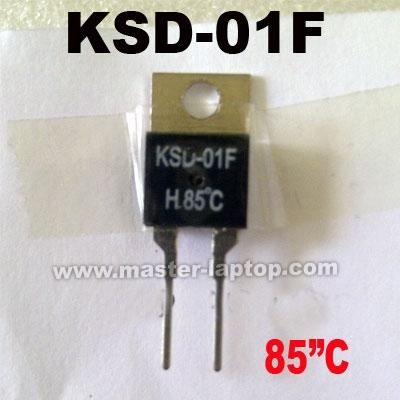 KSD 01F H85  large2