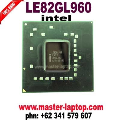 LE82GL960 intel  large2