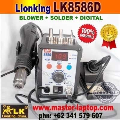 LK8586D  large2